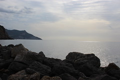 IMG_0404 (eeliisaancheez) Tags: travel viaje paisajes mallorca palma islas baleares illesbalears islasbaleares
