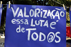 Dia de Mobilizao e Viglia dos Trabalhadores em Educao de Gravata (spmg_rs) Tags: sindicato educao viglia gravata mobilizao spmg trabalhadoresemeducao database2016