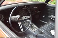 Chevrolet Corvette C3 (Edrian1011) Tags: mercedes walk wheels huracan ferrari mercedesbenz subaru toyota bmw mustang m3 audi fordmustang corvette lamborghini rs v10 gallardo supercars ruf chevroletcorvette porsche911 celica dpe gt3 997 e46 libery sclass 911turbo boxter superleggera lancerevo brz nissangtr audir8 mitsubishilancerevo ferrari360modena bmwconvertible porsche997 porsche997turbo 997turbo 911gt3rs porsche993 911carrera