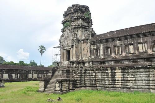 angkor - cambodge 2014 67
