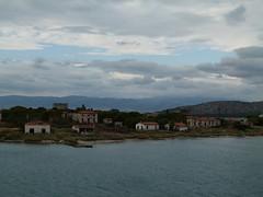 (Anna Voulgari) Tags: summer island greek salamina grrek