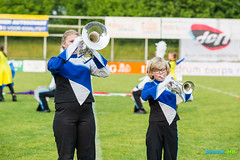 2016-05-28 DCN_Roosendaal 018 (Beatrix' Drum & Bugle Corps) Tags: roosendaal dcn drumcorpsnederland jongbeatrix