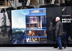 LONDON 1604271126 (Harry Halibut) Tags: art public images allrightsreserved londonbuildings londonarchitecture imagesoflondon colourbysoftwarelaziness publicartinlondon 2016andrewpettigrew
