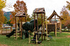 _DSC4810.jpg (bristolcorevt) Tags: playground bristol vermont outdoor swings structure treehouse bristolvt towngreen