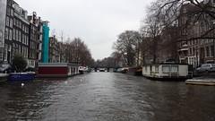 20150315_161528 (stebock) Tags: amsterdam niederlande nld provincienoordholland