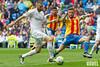 Real Madrid - Valencia CF-12 (VAVEL España (www.vavel.com)) Tags: realmadrid santiagobernabeu estadiosantiagobernabeu laliga valenciacf benzema ligabbva mustafi realmadridvavel valenciavavel despedidaarbeloa