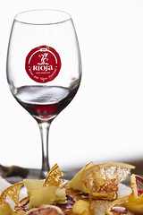 Stefanie_Parkinson_Rioja_Wine_5_22_2016_4 (COCHON555) Tags: festival cheese losangeles wine tapas unionstation rioja jamon chefs cochon555 heritagebreedpigs