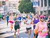 Bay to Breakers 2016 (CarbonNYC [in SF!]) Tags: bay2breakers sf baytobreakers costume costumes pinktutu race runner runners running tutu carbonnyc