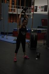 _MG_1235.JPG (CrossFit Long Beach) Tags: california beach long unitedstates fitness signalhill crossfit cflb