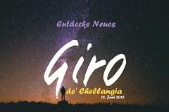 Giro de'Chellangia (ThomasLins) Tags: de scouts giro pfadfinder chellangia girodechellangia