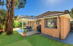 2/4 Goodwin Street, Woolooware NSW