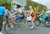 Fremont Summer Solstice Parade 2016 cyclists (290) (TRANIMAGING) Tags: seattle people naked nude cyclists fremont parade 2016 fremontsummersolsticeparade nudecyclist fremontsummersolsticeparade2016