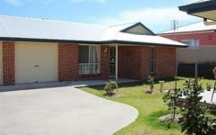 9/65-67 Scott Street, Tenterfield NSW