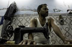 _DSC0280 (bhanu prksh) Tags: photojournalism bagmakers surviving