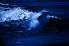 9-20-1969--Huntington Beach Calif (7) (foundslides) Tags: pictures ocean ca usa 1969 beach found photography coast photo surf kodak surfer picture surfing slidefilm 1960s kodachrome slides foundslides califronia transparencies srufers irmalouiserudd johnhrudd