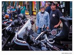 IMGP0635 (Schleiermacher) Tags: pentax memphis tennessee streetphotography k1 da70 bikesonbeale mattmathews