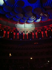 IMG_6628 (LardButty) Tags: london concert royalalberthall gig royalphilharmonicorchestra rlsb johnbarrysjamesbond