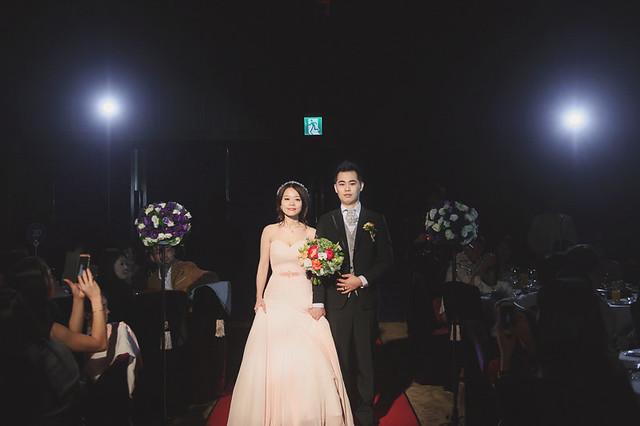 台北婚攝, 君品文定, 君品酒店, 君品婚宴, 君品婚攝, 婚禮攝影, 婚攝, 婚攝守恆, 婚攝推薦, 陳靜瑀, KC影像-64