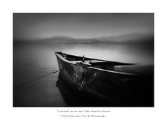 I can only see the past (Teo Kefalopoulos - Art Photography) Tags: lensbaby greece macedonia timeless macedonian makedonia μακεδονια lensbabysweet50