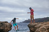 ES8A2055 (repponen) Tags: ocean nature island hawaii rocks maui blowhole monuments nakalele canon5dmarkiii