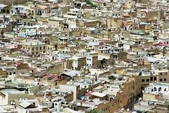 (michel nguie) Tags: michelnguie fes fs fez marocco medina street view windows city film analog
