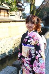 307A5145 () Tags: japan  kimono      furisoda