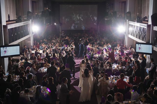 台北婚攝, 和璞飯店, 和璞飯店婚宴, 和璞飯店婚攝, 婚禮攝影, 婚攝, 婚攝守恆, 婚攝推薦-138