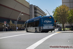 Mall To Mall Routes (fchrist2) Tags: ambulance ems police firefighter pierce orion southernpacific asti cloverdale amtrak franksrailsphotographyllc caltrain amtk jpbx up cdtx coast sub peninsula union pacific california autoracks long exposures time lapses vta railroad new flyer gillig rapid routes trains busses rails smart sonomamarin area rail transit dmu nippon sharyo chp sonomacountysheriff californiahighwaypatrol goldengatetransit northwesternpacificrailroad nwp nwprr ksfo sanfranciscointernationalairport boeing airbus embraer canadair unitedairlines americanairlines britishairlines luftansa klm uae corvette c2 southwestairlines