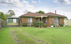182 Hawthorne Road, Bargo NSW