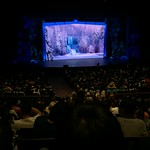 First Time in Forever: Frozen Sing-A-Long Celebration thumbnail