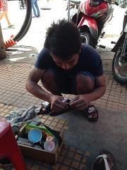 (Ryo.T) Tags: vietnam saigon hochiminhcity hcmc hochiminh