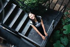 000024a (HALCHEN) Tags: leica portrait 35mm fuji jupiter12 m2 f28 c200