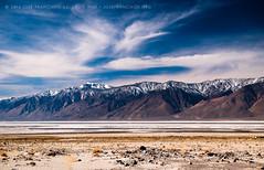 Owens Lake and Sierra Nevada (josefrancisco.salgado) Tags: california usa us nikon desert unitedstatesofamerica saltlake desierto nikkor owenslake keeler inyocounty 2470mmf28g d810a