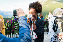 TEDSummit2016_062916_1MA5380_1920 (TED Conference) Tags: ted canada event conference banff 2016 tedtalk ideasworthspreading tedsummit