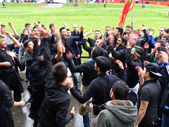 Circle of Sinezani (Kombizz) Tags: uk london justice massacre muslim islam faith religion battle tragedy shia muharram ashura hydepark karbala edgwareroad marblearch tyranny umayyad youngmen martyrdom caliph mourners yazid prophetmuhammad sufyan imamhussain ziaratashura ahlulbait ziyarat ziarat hazratabbas umayyads battleofkarbala ahlalbayt muslimummah kombizz 10thofmuharram sayyedalshohada shiitemuslims shimribnthiljawshan moonofthehashimites حسينبنعليبنأﺑﻲطالب‎ imamzainulabedin afghanipeople muawiayh umaribnsad alialasghar saiydushshohada banuumayya yaabaabdillahalhussain imaamhussain ziyaratashura muharram1436 yaghamarbanihashem qamarebanihashim circleofsinezani 1130109 circlesofsinezani