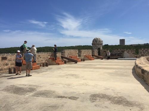 Photos from Cienfuegos Cuba