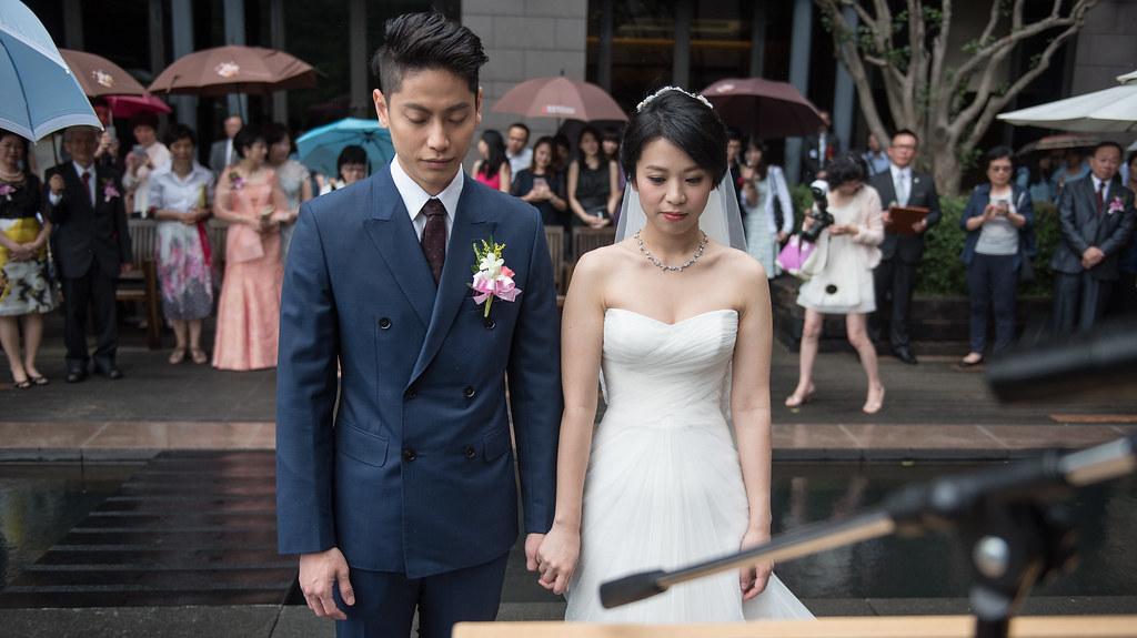 婚禮記錄上翔與品融-136