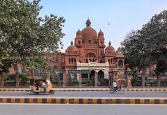 0W6A6547 (Liaqat Ali Vance) Tags: road pakistan heritage monument museum architecture mall photography google archive ali historical punjab ram lahore vance singh bhai liaqat