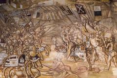 Palazzo Pubblico, Siena (Arutemu) Tags: 6d canon eos6d eu europe italia italy palazzopubblico siena tamron tamron28300 toscana tuscany medieval renaissance zoom it