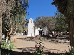 "Purmamarca: la Iglesia de Santa Rosa <a style=""margin-left:10px; font-size:0.8em;"" href=""http://www.flickr.com/photos/127723101@N04/28528510733/"" target=""_blank"">@flickr</a>"