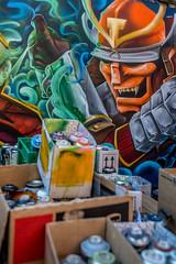 Copenhague-5 (Miettes de vie) Tags: copenhague street art danemark meeting of styles meetingofstyles streetart