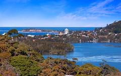 107 Woorarra Avenue, Elanora Heights NSW