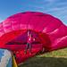 International de montgolfières de Saint-Jean-sur-Richelieu 21