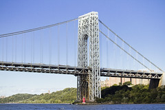 r_1608221139_beat0053_a (Mitch Waxman) Tags: georgewashingtonbridge hudsonriver newjersey newyork