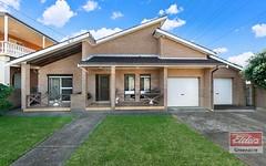 35 Banksia Road, Greenacre NSW