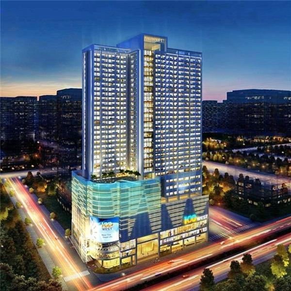菲律賓內需強 房價年漲8% 21世紀拓點搶先機│理財周刊