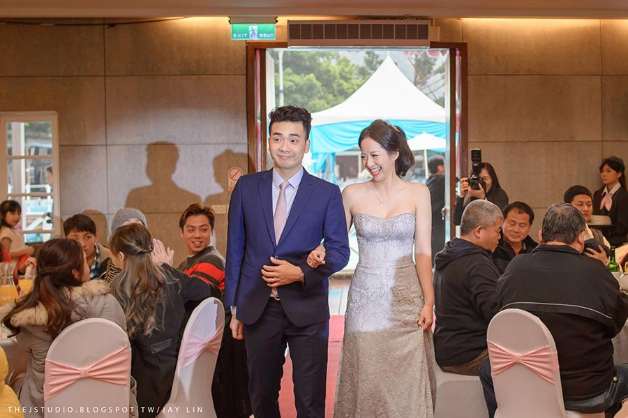婚攝 青青食尚花園 婚禮紀錄 婚禮攝影 推薦婚攝  JSTUDIO_0132