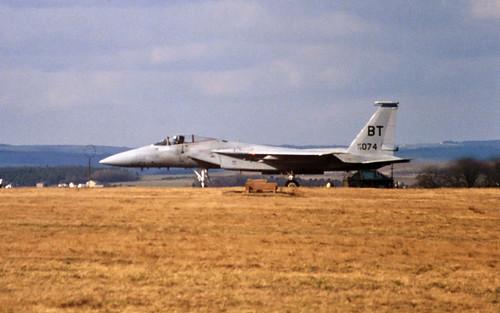 1 USAF F-15C 79-074 BT