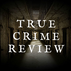 tcr-3-1400 (True Crime Review) Tags: admin