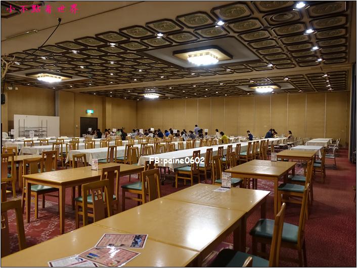 世井溫泉飯店 (23).JPG
